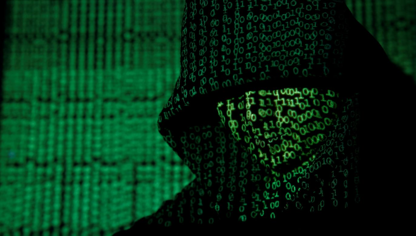 Przeprowadzony w czwartek wieczorem cyberatak skierowany był przeciwko stronie internetowej premiera oraz portalom ministerstw (fot. REUTERS/Kacper Pempel/Illustration)