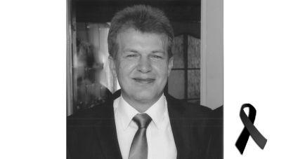 Hieronim Zieliński