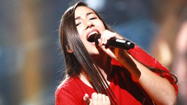 """Malta: Ela – """"Marchin'On"""""""