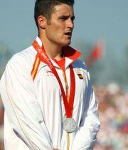 David Cal Figueroa (fot. Getty Images)