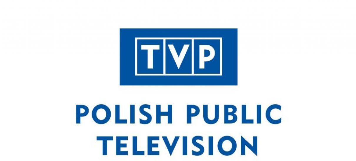 TVP is attending Marché du Film 2021!