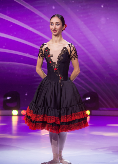 Martyna Warzocha