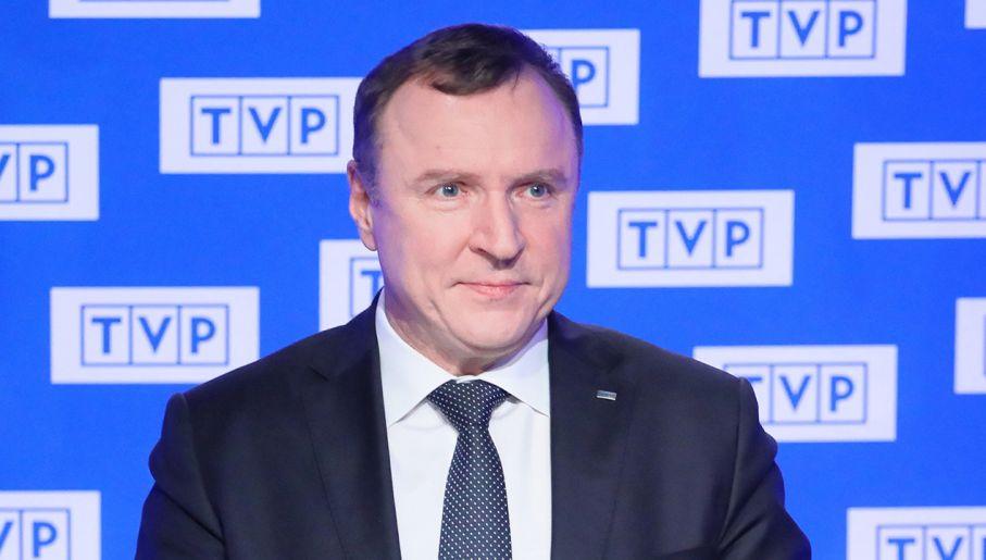 fot. tvp.info