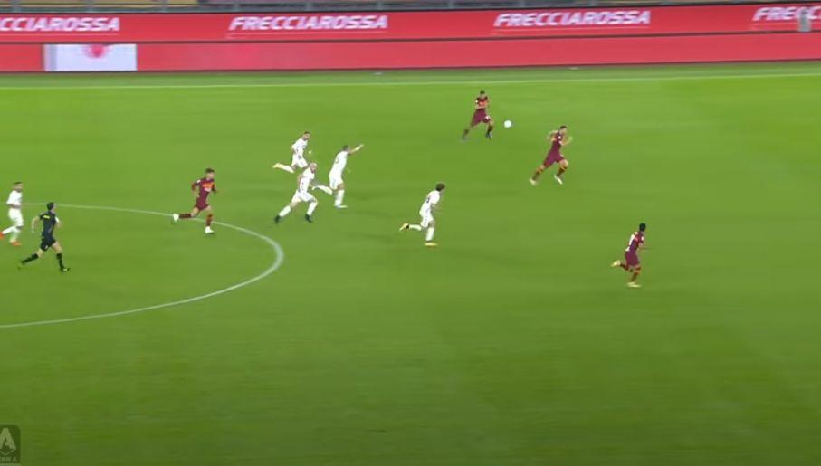 (fot. Serie A)