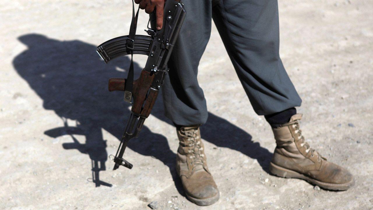 Rządy wielu europejskich krajów nie mają złudzeń, że skazanie wielu, o ile nie większości, foreign fighters napotka przeszkody nie do pokonania (fot. REUTERS/Mohammad Ismail)