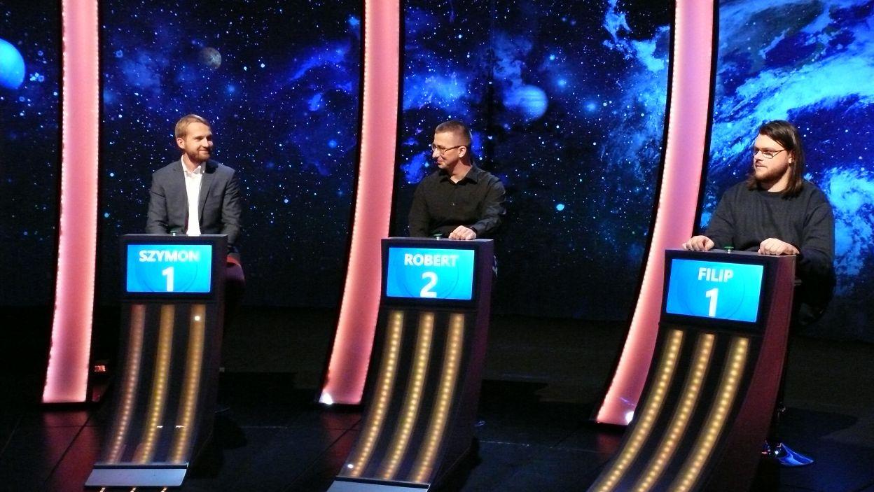 Zobacz, kto wszedł do finału 5 odcinka 118 edycji