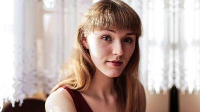 Joanna Goranko – fortepian