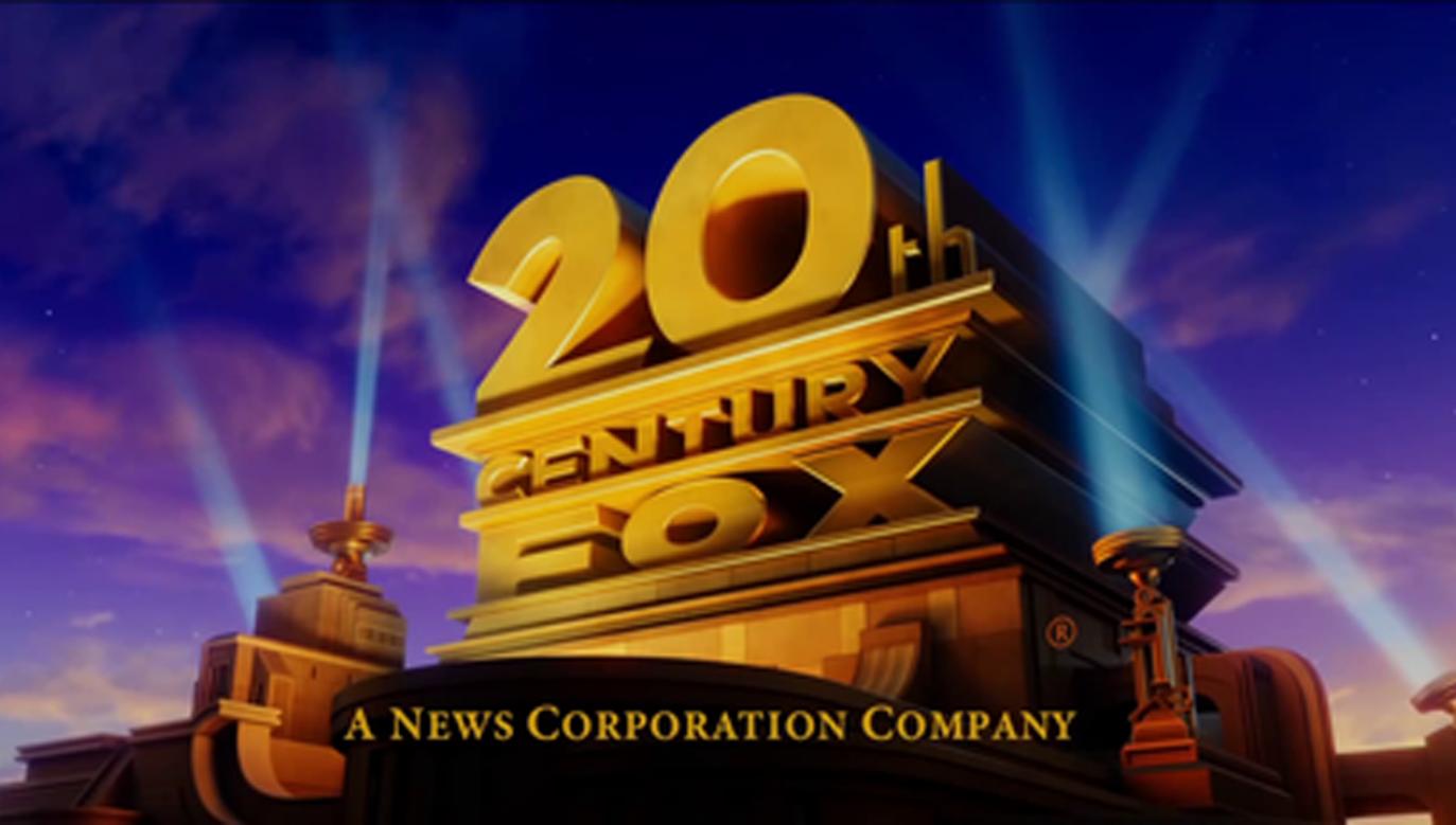 """Disney rezygnuje z """"Foxa"""
