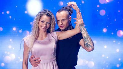 Pamela i Mateusz – Fit Lovers