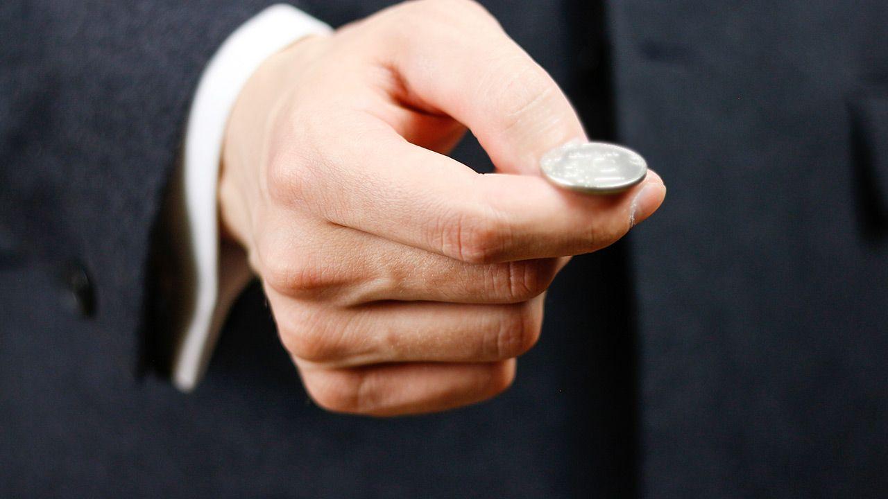 Obaj kandydaci mieli taką samą liczbę głosów (fot. Shutterstock)