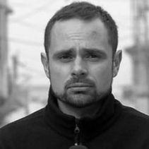 Paweł Szot