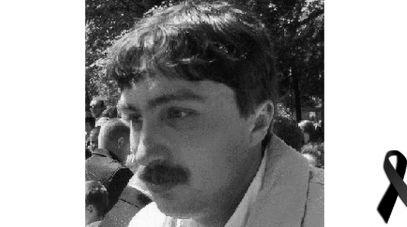 Antoni Pakuła