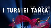 i-turniej-tanca-new-art-vibes-online-contest-2020