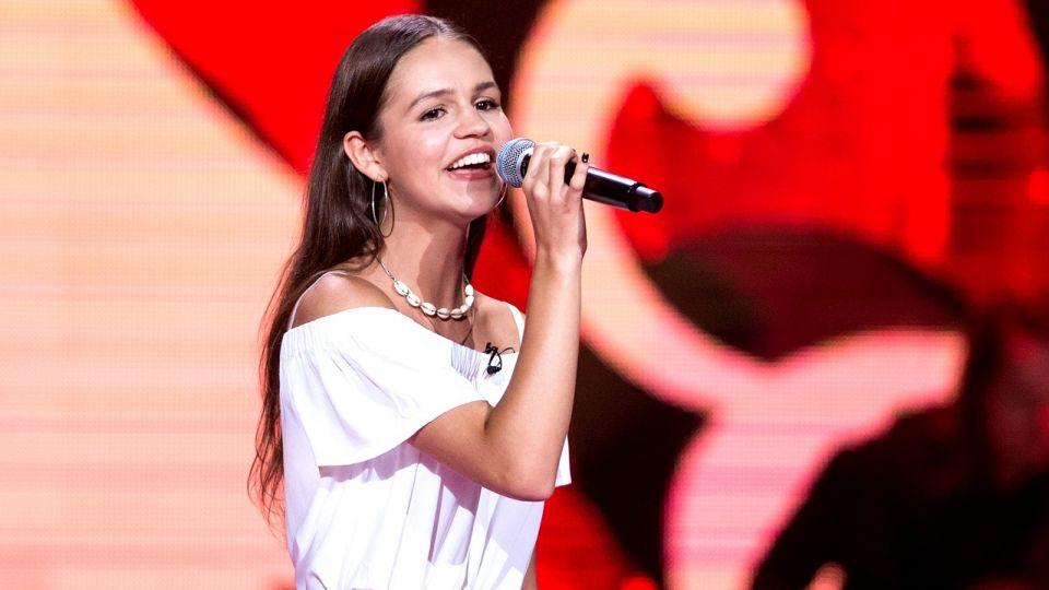 Ruszyła 3. edycja The Voice Kids. Już niedługo poznamy kolejną młodą gwiazdę? - tvp.info
