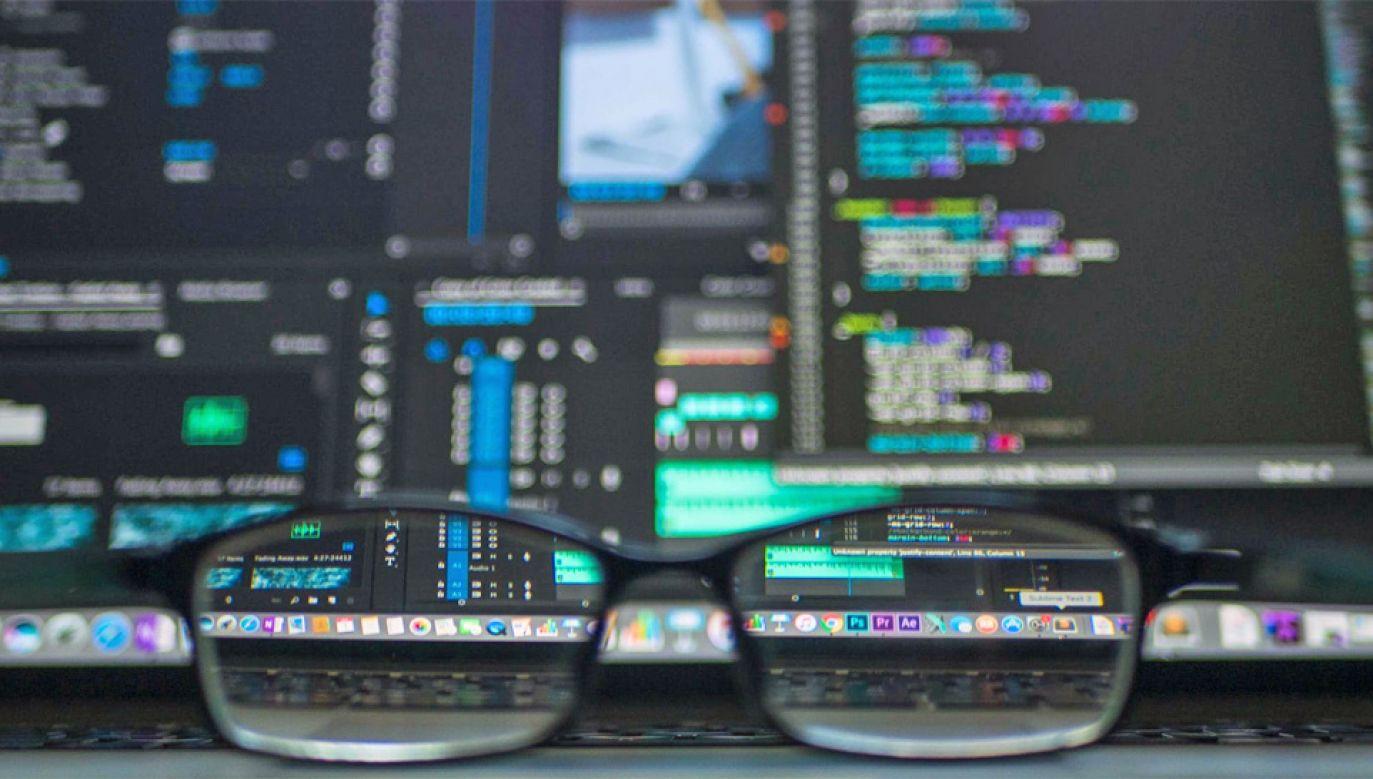 Z przepisów mogą skorzystać zarabiający na prawach własności intelektualnej (fot. Pexels)