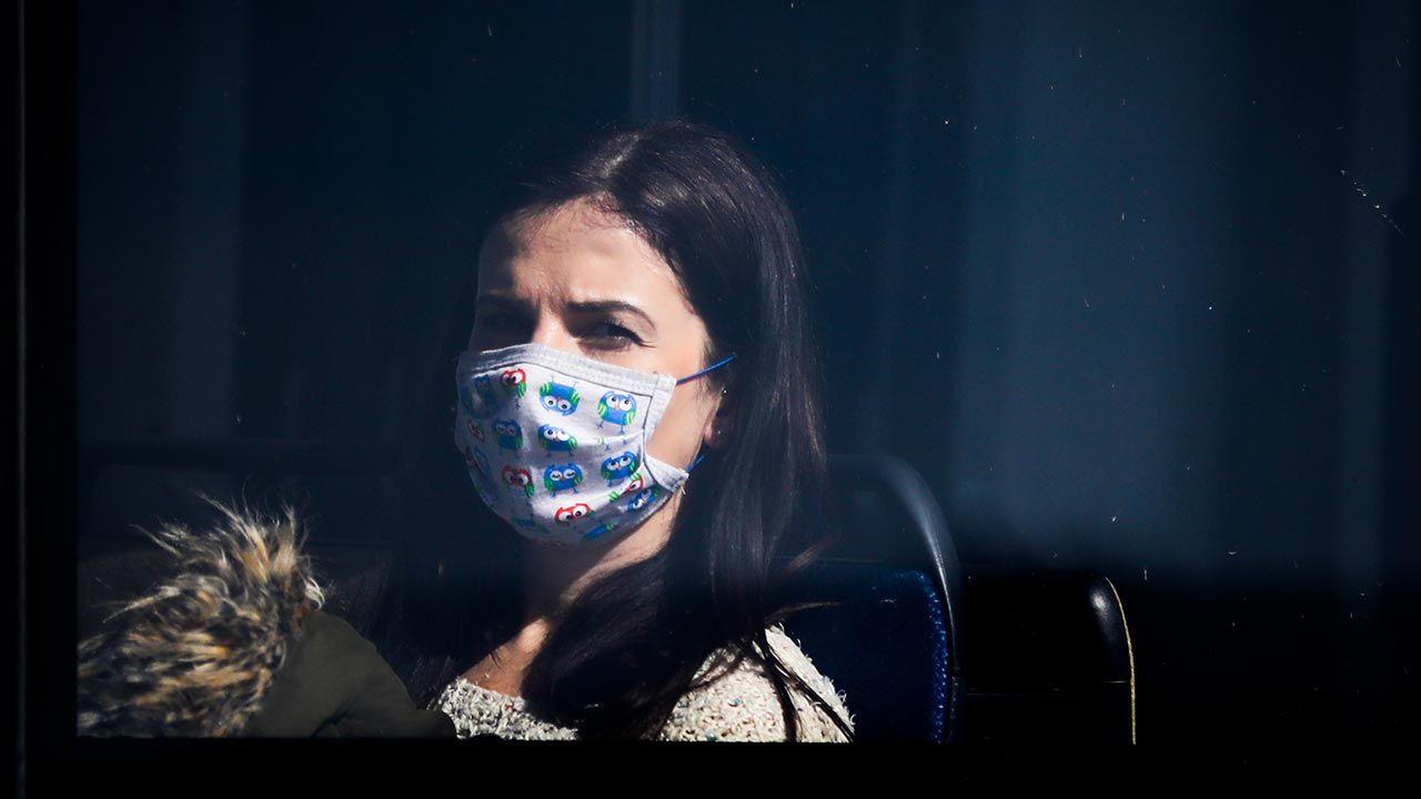 """""""Musimy wziąć pod uwagę cały aspekt społeczny, medyczny, prawny"""" (Fot. Beata Zawrzel/NurPhoto via Getty Images, zdjęcie ilustracyjne)"""