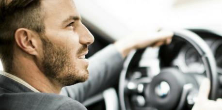 Od 1 października możesz jeździć bez dowodu rejestracyjnego!