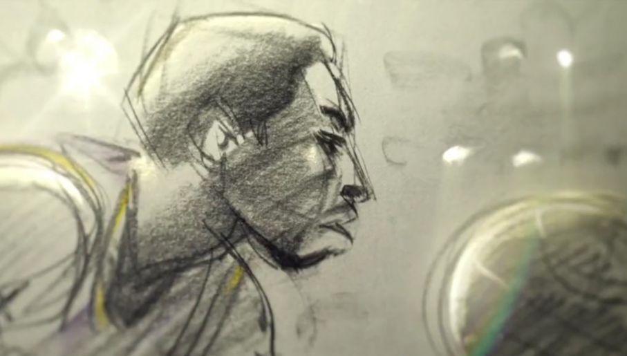 (fot. Vimeo/TITOSPORT, Servicios deportivos)