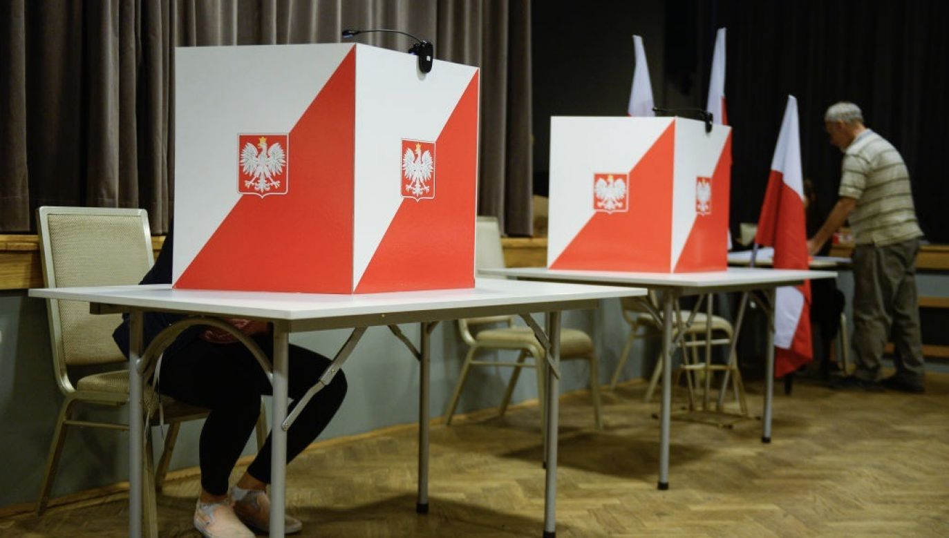 W wyborach prezydenckich 28 czerwca wyborcy sami zdecydują, w jaki sposób chcą oddać swój głos (fot. Omar Marques/Getty Images)