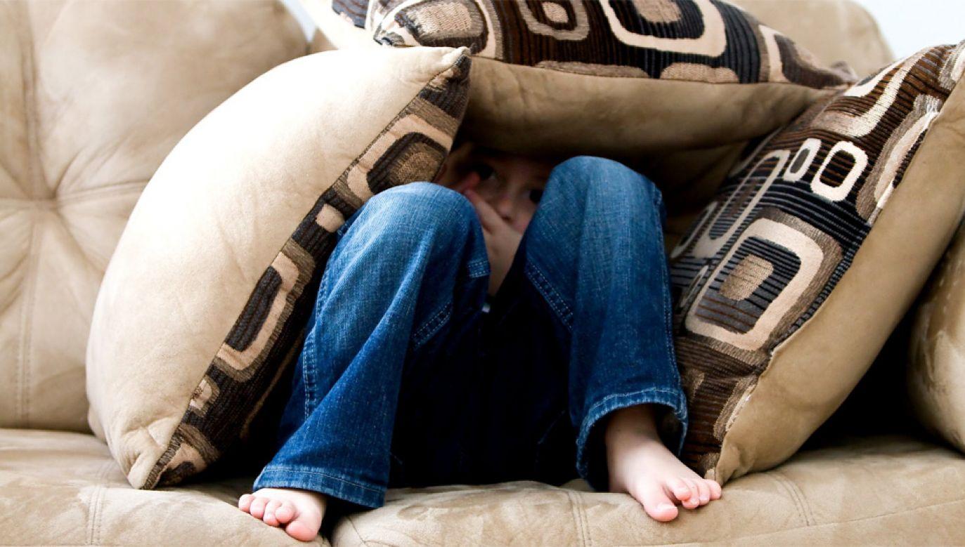 Depresję można pomylić ze stanami obniżonego nastroju, chandrą i złym samopoczuciem (fot. Pexels)