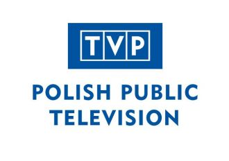 TVP co-productions awarded in the USA.