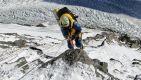 Magdalena Gorzkowska jest uczestniczką komercyjnej wyprawy Seven Summit Treks (fot. FB/@magdalena.gorzkowska.stm)
