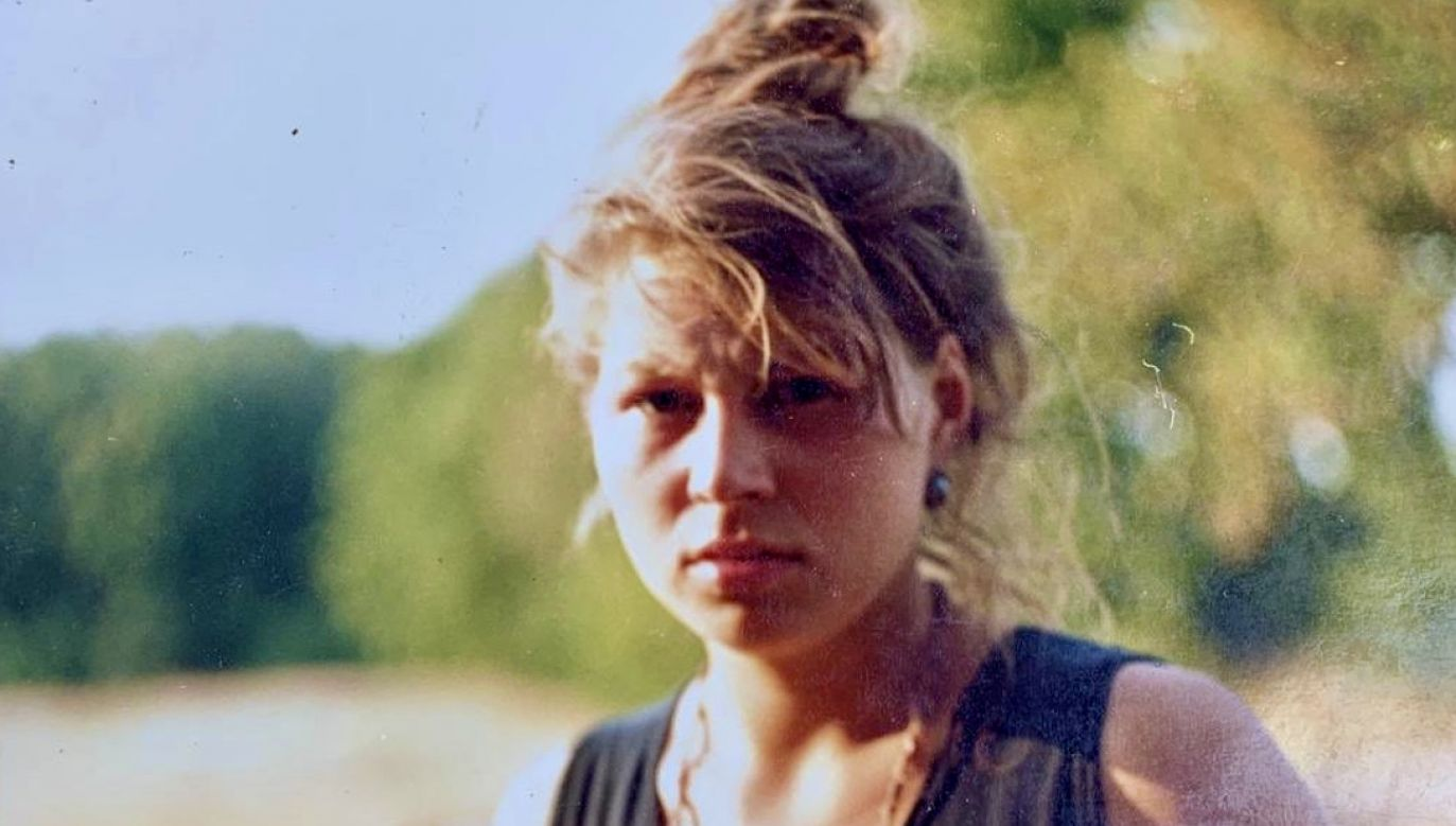 Zyta Michalska została zabita w Wielkanoc 1994 roku (fot. Policja wlkp)