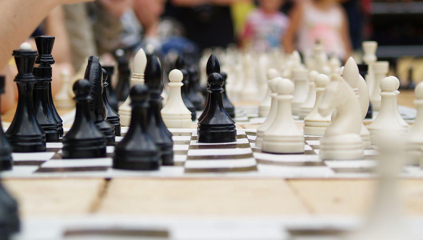O tytuły zawalczy 16 zawodników i 10 zawodniczek (fot. Shutterstock)