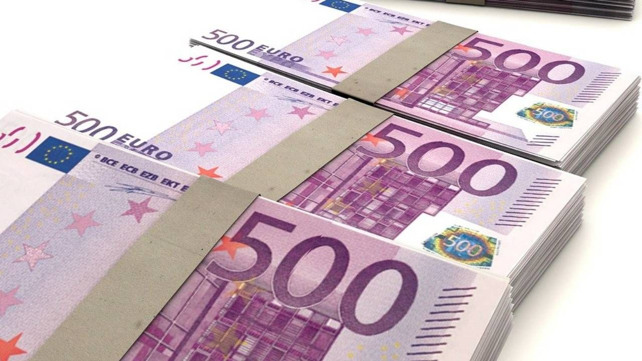 Sint Maarten otrzyma 19 mln euro  (fot. Pixabay/PublicDomainPictures)