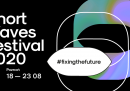 short-waves-festival-2020-182308