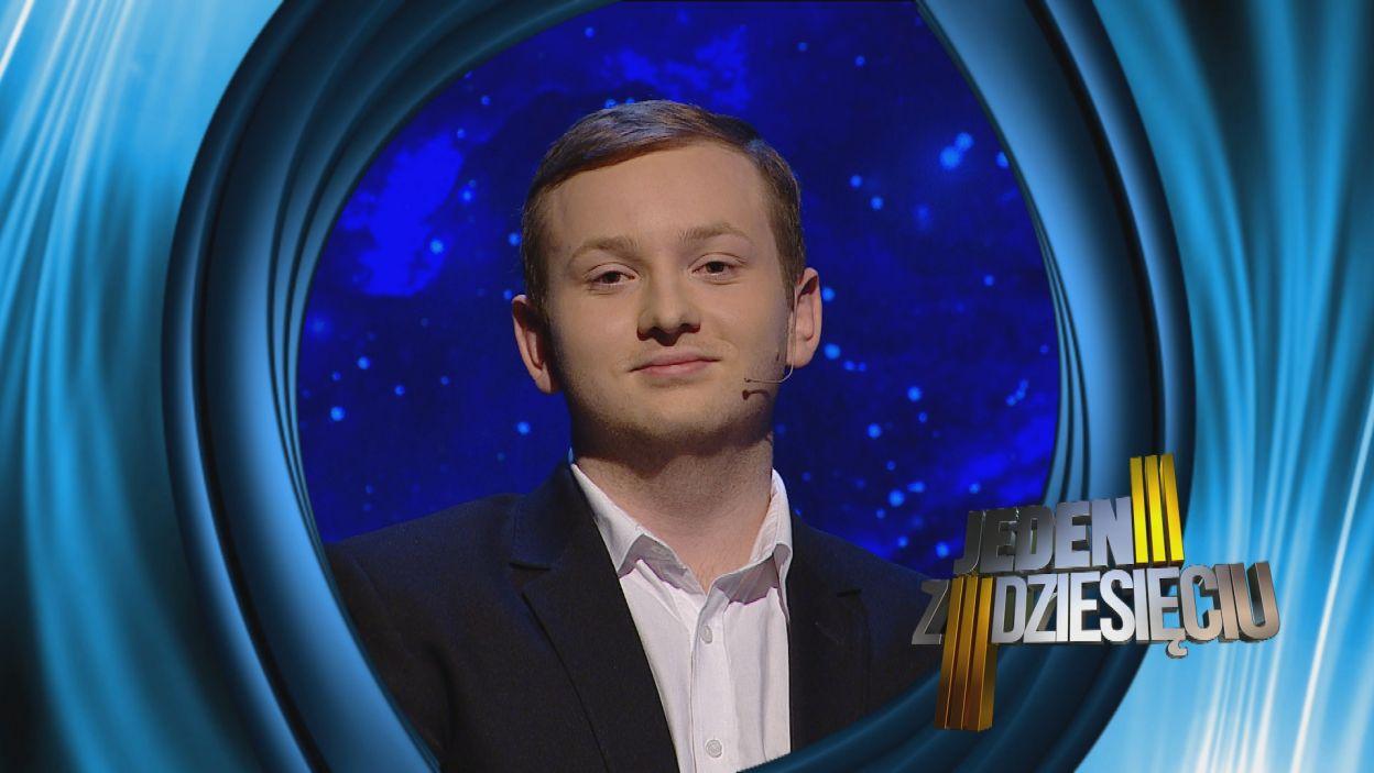 Pan Jan Kopacz został zwycięzcą 20 odcinka 117 edycji