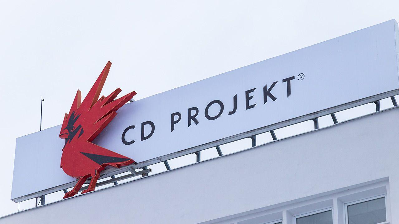 Zarząd CD Projekt wydał rekomendacje (fot. Shutterstock)