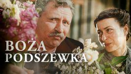 Boża podszewka - Rekonstrukcja filmowa/seriale