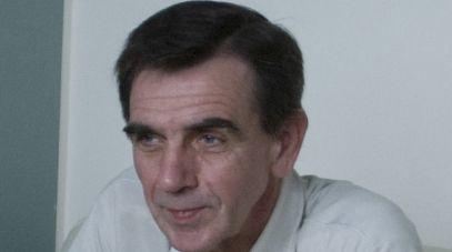 Andrzej Kanak