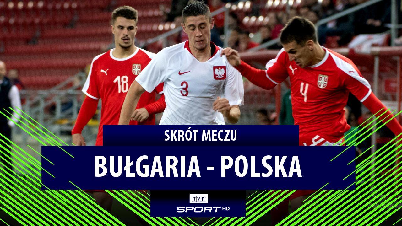 Euro 2021 Poland