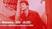 klub-filmowy-odjazd-w-ujazdowski-kino