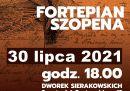 wieczor-poetyckomuzyczny-fortepian-szopena-spotkania-z-norwidem-sopot-2021