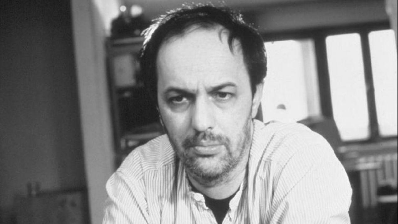 """Henryk Baranowski zagrał m.in. główną rolę w filmie Krzysztofa Kieślowskiego """"Dekalog I"""""""
