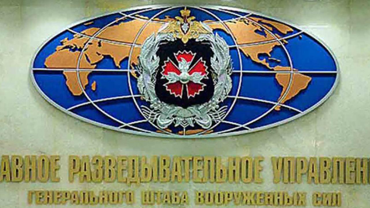 Marek W. został oskarżony o branie udziału w latach 2014-16 w działalności rosyjskiego wywiadu wojskowego GRU (fot. FB/Igor Ignatovich)