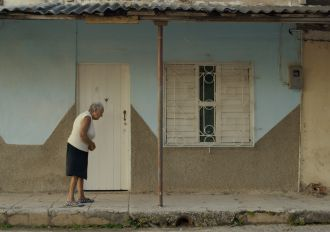 'Casa Blanca' by TVP Polish Public Television won the main award in Havana