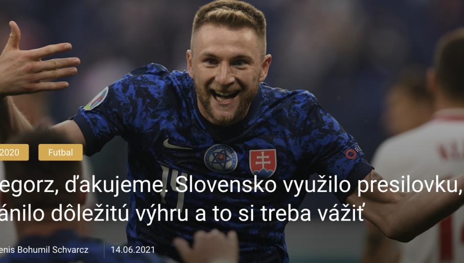 (fot. takurcitee.sk)