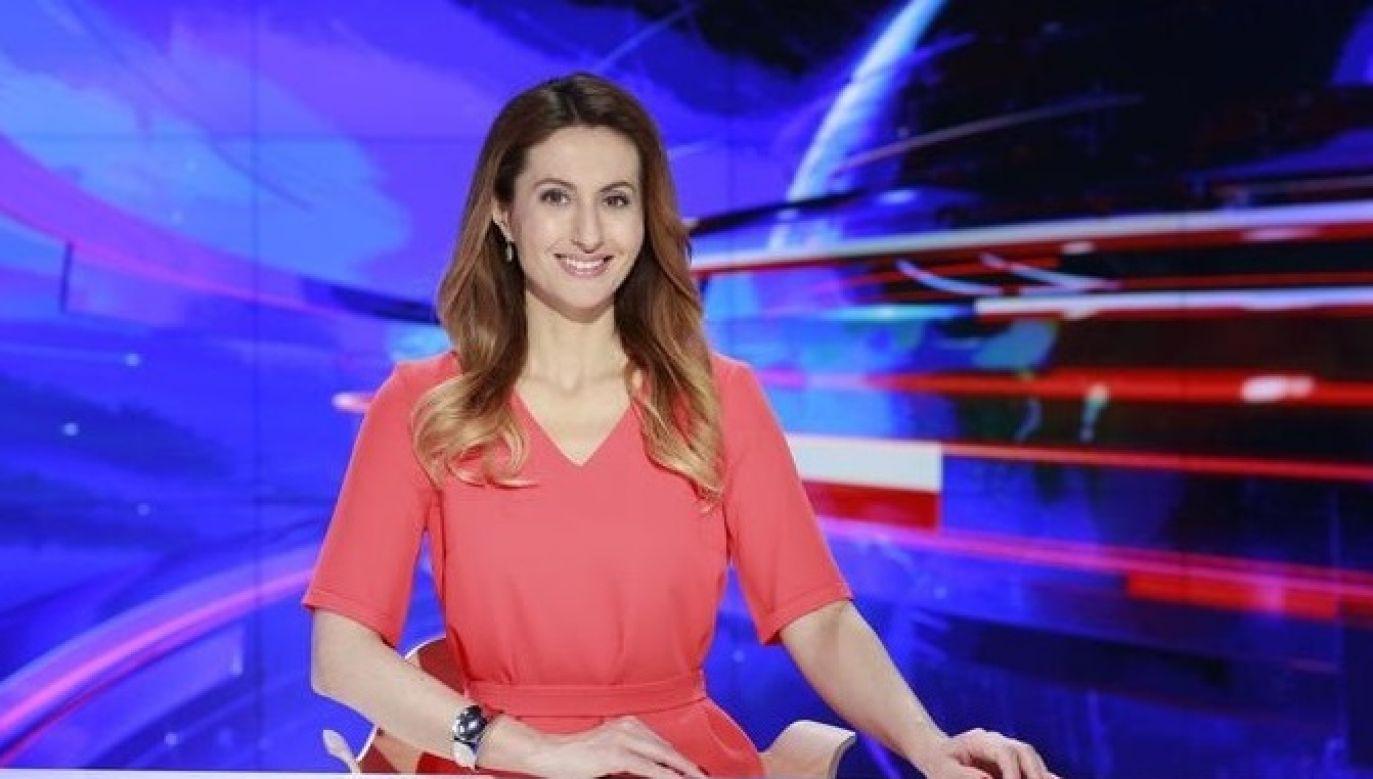 Agnieszka Oszczyk