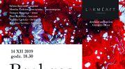koncert-muzyki-klasycznej-z-cyklu-sounds-of-art