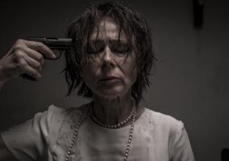 """Blindness"" by Ryszard Bugajski at Toronto International Film Festival!"