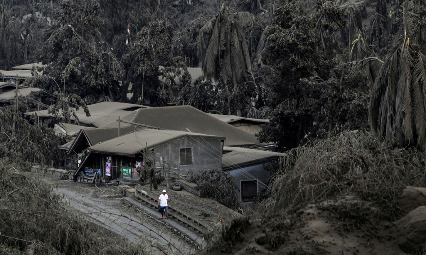 (fot. Reuters/Eloisa Lopez)