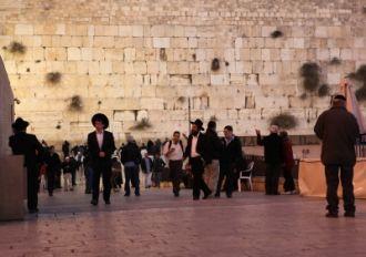 Żyd Ishai