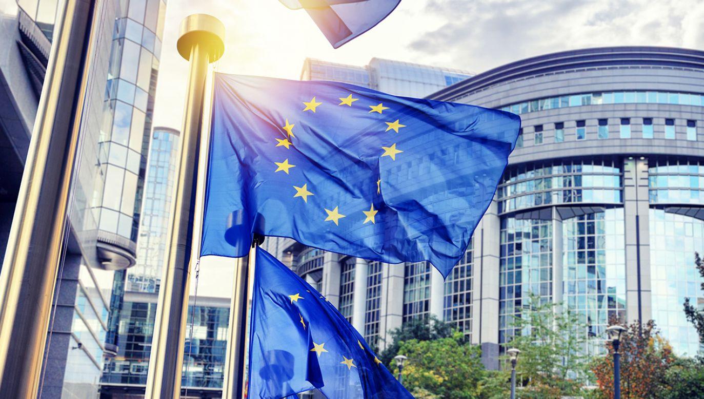 Jak dodał minister, w świetle traktatów unijnych sądownictwo zależy wyłącznie od danego państwa (fot. Shutterstock/symbiot)