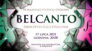 vi-mazurski-festiwal-operowy-belcanto
