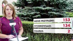(fot.TVP Info)