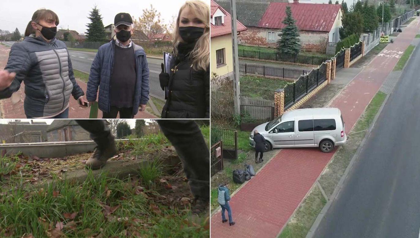 Remont pochłonął 7 milionów złotych (fot. TVP1)